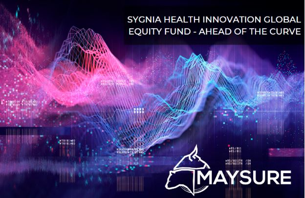 Sygnia Health Innovation Global Equity Fund