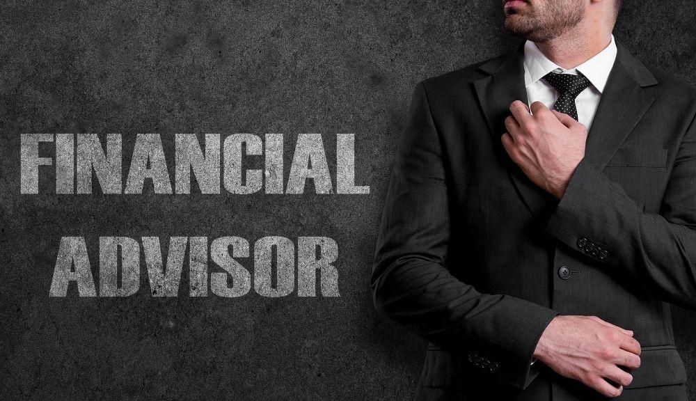 Financial Advisor Maysure Financial Services image